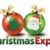 Christmas Expo