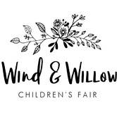 Wind & Willow Children's Fair