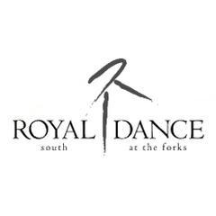 Royal Dance South