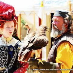 San Jose Renaissance Faire & Fantasy Fest