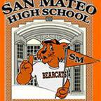 San Mateo High School