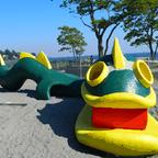 Cadboro Bay Beach & Gyro Park
