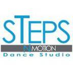 Steps N Motion Dance Studio