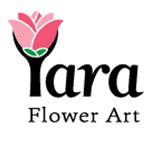 YARA Flowers Ltd.