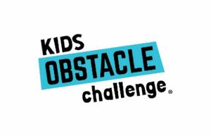 Portland Oregon Kids Obstacle Challenge 2019