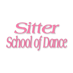 Sitter School of Dance