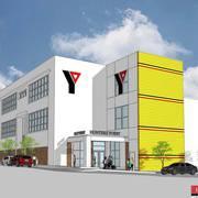 Bayview YMCA