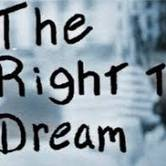 Living Voices: The Right to Dream