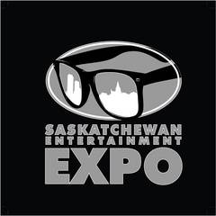 Saskatchewan Entertainment Expo