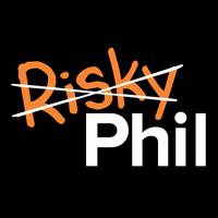 Risky Phil
