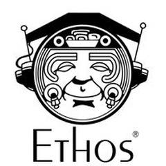 Ethos Music Center