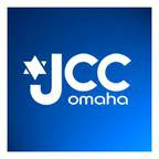 Jewish Community Center of Omaha