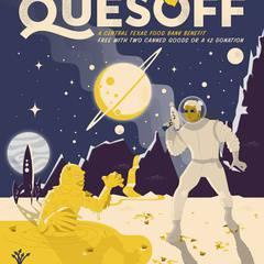Quesoff Austin Cheese Festival