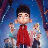 Animated Worlds: Stop Motion Classics: Paranorman in SW PDX