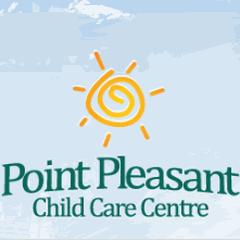 Point Pleasant Child Care Centre
