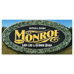 Monroe Lawn Care & Outdoor Design