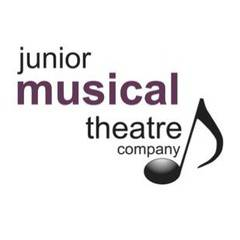 Junior Musical Theatre Company