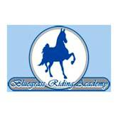 Bluegrass Riding Academy
