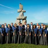 MAESTRO! The Annual Conductors' Concert