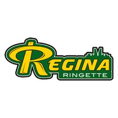 Regina Ringette Association