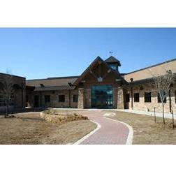 Hollabaugh Recreation Center
