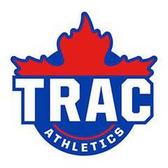 Toronto Rock Athletic Centre