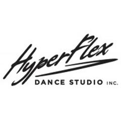 Hyperflex Dance Studio Inc