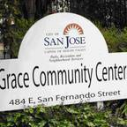 Grace Community Center