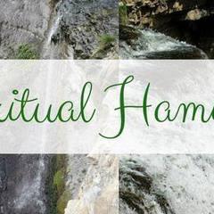 Spiritual Hamilton and Alternative Healing Network