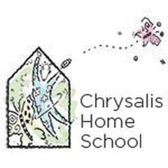 Chrysalis Home School