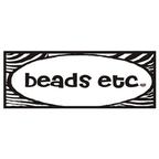 Beads Etc. Omaha