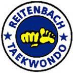 Reitenbach Institute of Tae Kwon Do