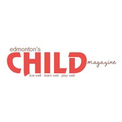 Edmonton's Child Magazine
