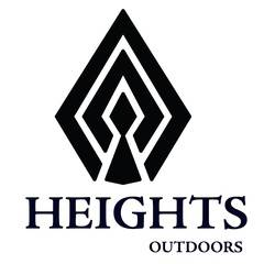 Heights Archery
