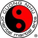 Emeryville Martial Arts's logo