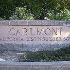 Carlmont High School
