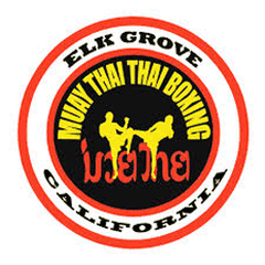 Elk Grove Muay Thai Boxing