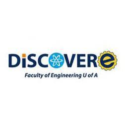 DiscoverE
