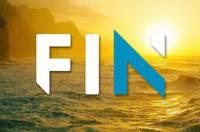 Atlantic International Film Festival