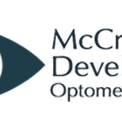 McCrodan Vision Development