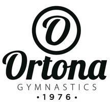 Ortona Gymnastics Club