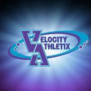 Velocity Athletix