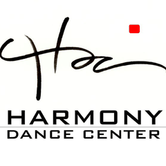 Harmony Dance Center