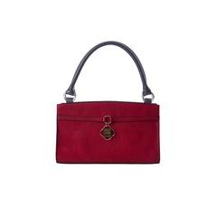 Miche Canada Handbags
