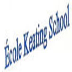 Keating Elementary School
