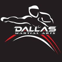 Dallas Martial Arts