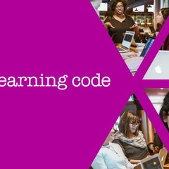 Ladies Learning Code: Data Insights with Python for Beginners - Edmonton