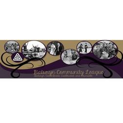 Baturyn Community League Hall