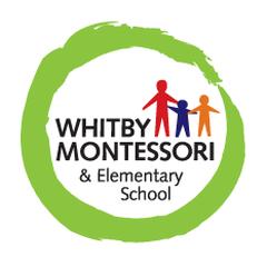 Whitby Montessori & Elementary School