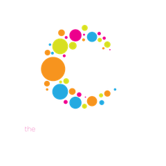 The Congress Collective